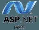 MSSPL Technology ASP.Net MVC