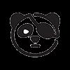 MSSPL Technology Pandas